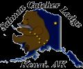 Great Alaskan Cruises